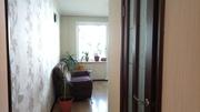 1-к квартира ул. Лазурная, 47, Купить квартиру в Барнауле по недорогой цене, ID объекта - 322040913 - Фото 7