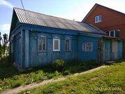 Продажа дома, Толбазы, Аургазинский район, Ул. Ленина - Фото 2