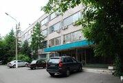 Офис 36 м/кв на Батюнинском пр. - Фото 1