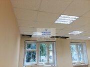 1 комнатная квартира, Купить квартиру в Воронеже по недорогой цене, ID объекта - 321698395 - Фото 2