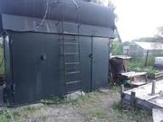 Продам сад в СНТ Полет-3 - Фото 3