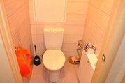 Продается отличная квартира с ремонтом! Заходи и живи - Фото 4