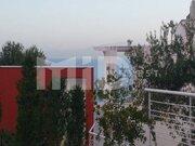 3 888 €, Апартаменты Халкидики Кассандра, Снять квартиру Кассандра, Греция, ID объекта - 314406236 - Фото 1