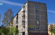 Сдается 1 кв, Аренда квартир в Екатеринбурге, ID объекта - 319461750 - Фото 15