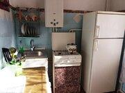 Снять трехкомнатную квартиру в центре Новороссийска, Аренда квартир в Новороссийске, ID объекта - 326586736 - Фото 5