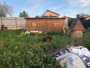 Истра, 6 соток в СНТ Раменки, вблизи водохранилища, 55 км от МКАД. - Фото 2
