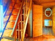 1 790 000 Руб., Продаю Супер дачу с баней, Дачи в Киржаче, ID объекта - 502032568 - Фото 24