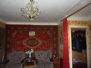 Продается квартира г Тамбов, ул Степана Разина, д 8