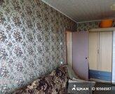 Продажа квартиры, Луговое, Гурьевский район, Ул. Центральная