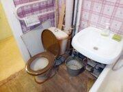 1 450 000 Руб., 1-комнатная квартира, Купить квартиру в Новопетровском по недорогой цене, ID объекта - 325077789 - Фото 10