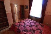 Продажа квартиры, Купить квартиру Рига, Латвия по недорогой цене, ID объекта - 313140330 - Фото 5