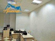 Аренда коммерческого помещения в городе Обнинск улица Белкинская 2 - Фото 2