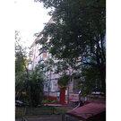 Продажа квартир Красногвардейский б-р.