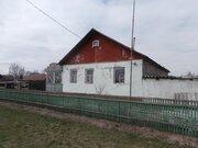 Дом 100 кв.м в с. Борисовка - Фото 3
