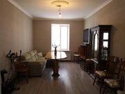 2-комнатная с ремонтом на 1 этаже Ленинского района - Фото 3