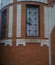 Продается дом на ул.Городская/Молочка, Продажа домов и коттеджей в Саратове, ID объекта - 503088505 - Фото 12