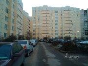 2-к кв. Санкт-Петербург ул. Савушкина, 107к1 (56.0 м)