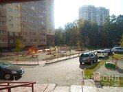 Продажа квартиры, Новосибирск, Ул. Галущака, Купить квартиру в Новосибирске по недорогой цене, ID объекта - 321459444 - Фото 15