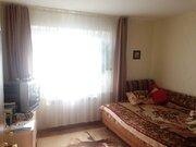 1-но комнатная квартира ул. Молодёжная, д. 5 - Фото 2