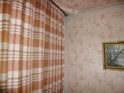 2 950 000 Руб., Томск, Купить квартиру в Томске по недорогой цене, ID объекта - 322785674 - Фото 4