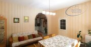 Продам дом 165 кв.м в Новой Москве, 16 км от МКАД - Фото 4
