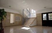 Замечательный 3-спальный Апартамент у моря и с видом на море в Пафосе, Купить квартиру Пафос, Кипр, ID объекта - 325617625 - Фото 7
