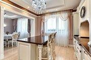 Продажа квартиры, Краснодар, Казбекская улица, Купить квартиру в Краснодаре по недорогой цене, ID объекта - 330308535 - Фото 25