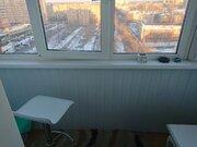 Продам меблированную 1-к квартиру в Ступино, Калинина,17 - Фото 3