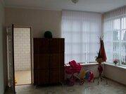 118 000 $, Загородный дом вблизи г. Витебска., Продажа домов и коттеджей в Витебске, ID объекта - 501014853 - Фото 20