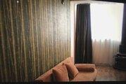 Сдается в аренду квартира г.Севастополь, ул. Комбрига Потапова