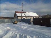 Продажа дома на земельном участке - Фото 1