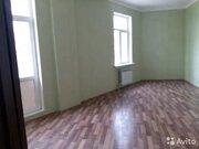 Продажа квартир ул. 60 лет Октября