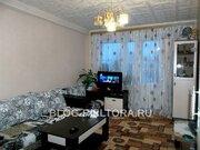 Продажа квартиры, Саратов, Компрессорная