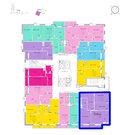 Продажа квартиры, Мытищи, Мытищинский район, Купить квартиру в новостройке от застройщика в Мытищах, ID объекта - 328978880 - Фото 2