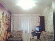 Квартира, ул. Танкистов, д.156 к.Б
