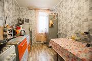Продажа квартир Ивняки