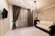 Продается двухуровневая квартира 167 м2, по.ул Альберта Камалеева