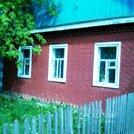 Продажа дома, Марьяновка, Марьяновский район, Ул. Омская - Фото 1
