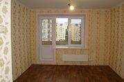 1 комнатная квартира на Антонова