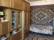 Продажа квартиры, Кисловодск, Ул. Марцинкевича - Фото 1