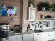Дом продажа, Продажа домов и коттеджей Нефтино, Угличский район, ID объекта - 502879789 - Фото 22