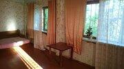 Продам - 4-к дом, 83м. кв./2 - Фото 3