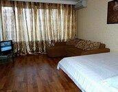 12 000 Руб., 1-комнатная квартира на ул.Адмирала Васюнина, Аренда квартир в Нижнем Новгороде, ID объекта - 320508584 - Фото 3