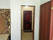 Продается 1к.кв, г. Сочи, Донская - Фото 5