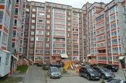 Сдам 1 комнатную квартиру, ул. Советская. 69