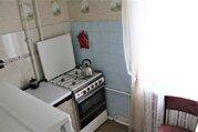 Продажа квартиры, Калуга, Ул. Пионерская - Фото 4