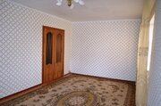 Продается четырехкомнатная квартира по ул.Липовая 3 - Фото 2