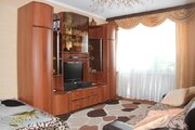 Квартира в аренду, Аренда квартир в Москве, ID объекта - 327185132 - Фото 6
