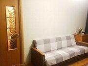 3 800 000 Руб., Квартира на бв в хор. состоянии, Купить квартиру в Дубне, ID объекта - 332209867 - Фото 14