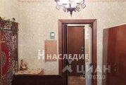 Продажа квартиры, Новочеркасск, Ул. Толбухина - Фото 2